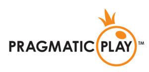 Pragmatic Play - producent gier kasynowych online